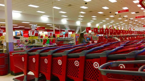 flickr-target-store-shopping-carts-crop